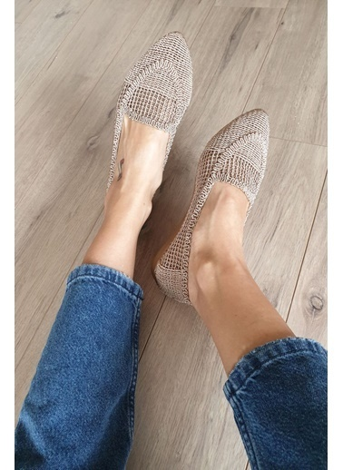 Topukla Babet Vizon